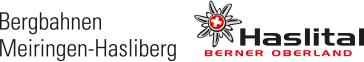 Bergbahnen Meiringen-Hasliberg
