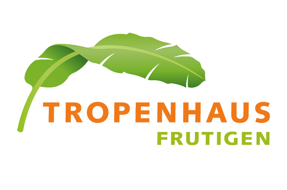 Tropenhaus Frutigen