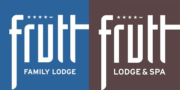 frutt Family Lodge