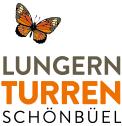 Lungern-Turren-Bahn AG