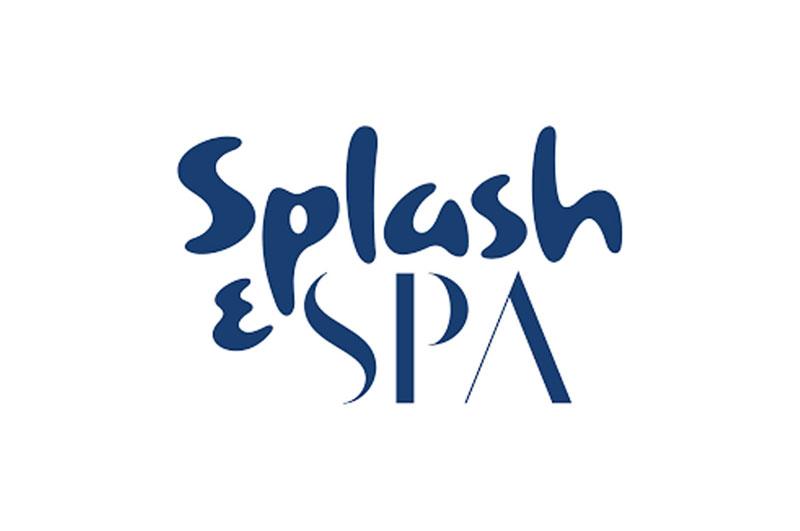 Splash E Spa Tamaro SA