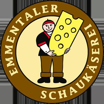 Emmentaler Schaukäserei