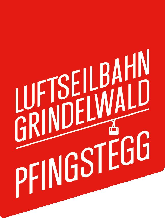 Luftseilbahn Grindelwald-Pfingstegg AG