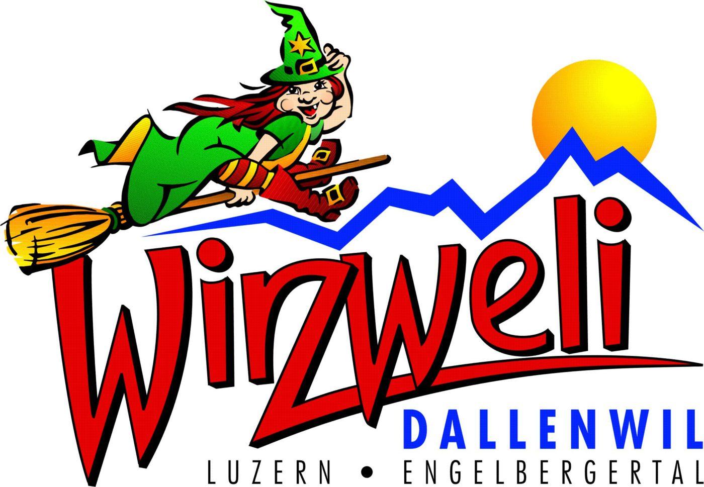 Luftseilbahn Dallenwil-Wirzweli AG