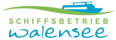 Schiffsbetrieb Walensee AG