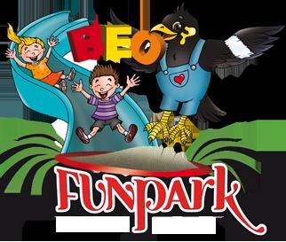 BEO-Funpark GmbH