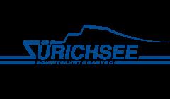 Zürichsee-Schifffahrtsgesellschaft
