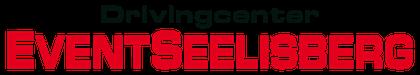 Eventcenter Seelisberg AG