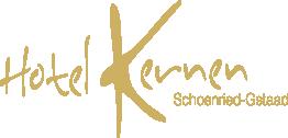 Hotel Kernen AG