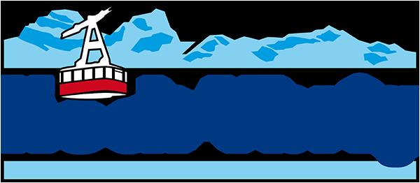 Hoch-Ybrig AG