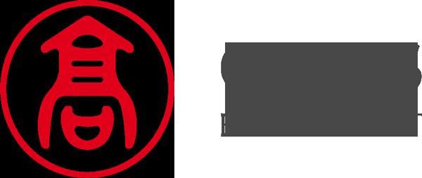 GAO'S Restaurant