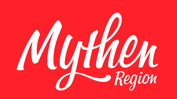 Mythenregion AG