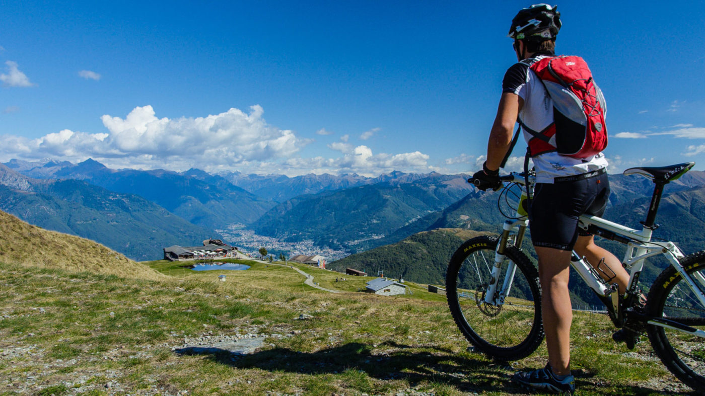 Monte_Tamaro_Mountainbike