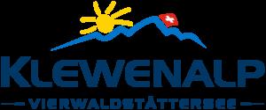 Tourismusregion Klewenalp