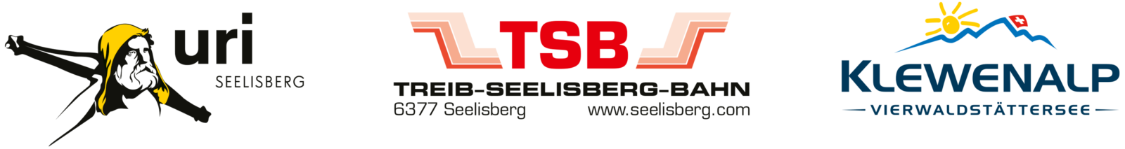 Seelisberg Tourismus