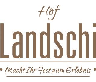 Hof Landschi