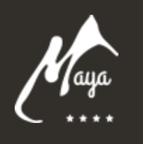 Maya Boutique Hotel & Spa