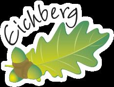 EICHBERG SEENGEN AG