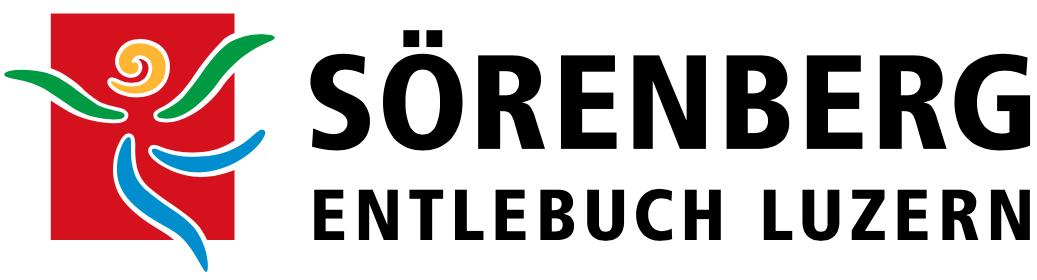 Bergbahnen Sörenberg AG