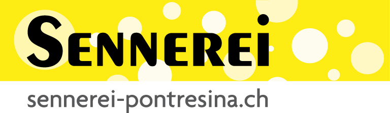 Sennerei Pontresina