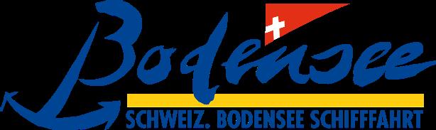 Schweizerische Bodensee-Schiffahrtsgesellschaft AG