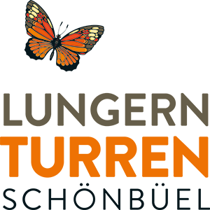 Lungern-Turren-Bahn AG / Turrenhuis
